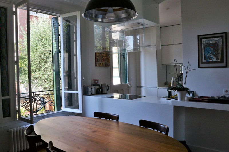 Location maison / villa Colombes 2500€ CC - Photo 4