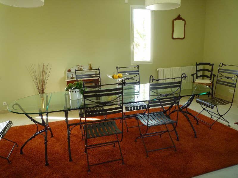 Vente de prestige maison / villa Bayeux 840000€ - Photo 7