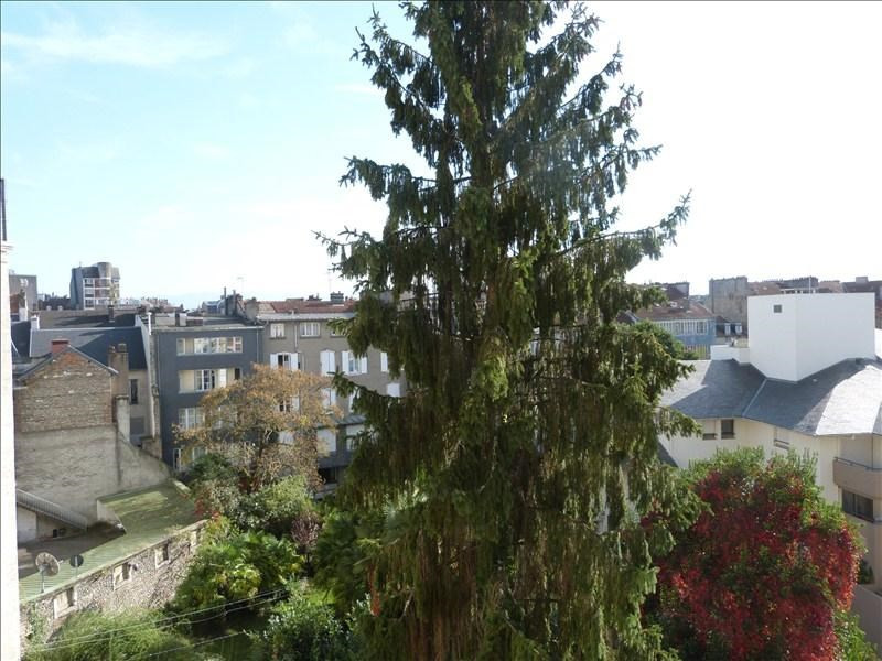 Sale apartment Pau 215000€ - Picture 3