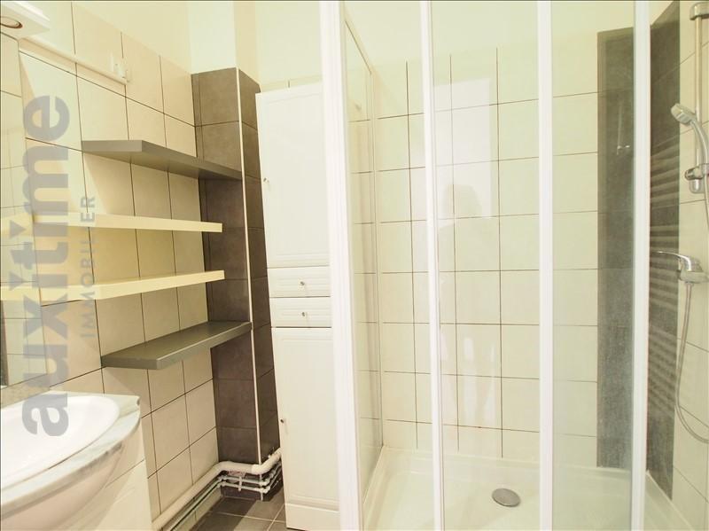 Rental apartment Marseille 10ème 740€ CC - Picture 6