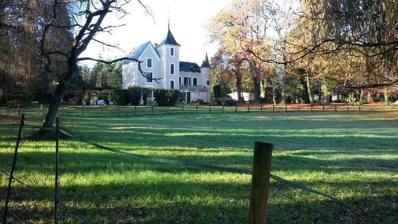 Vente château Notre dame de grace 630000€ - Photo 5