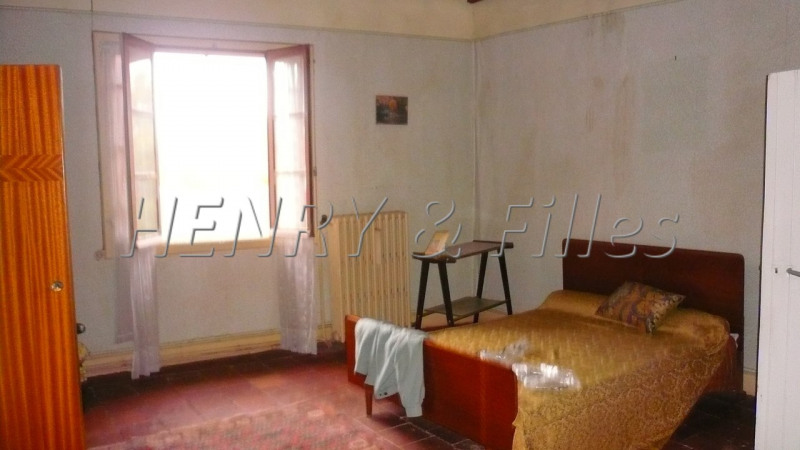 Vente maison / villa Samatan 97200€ - Photo 1