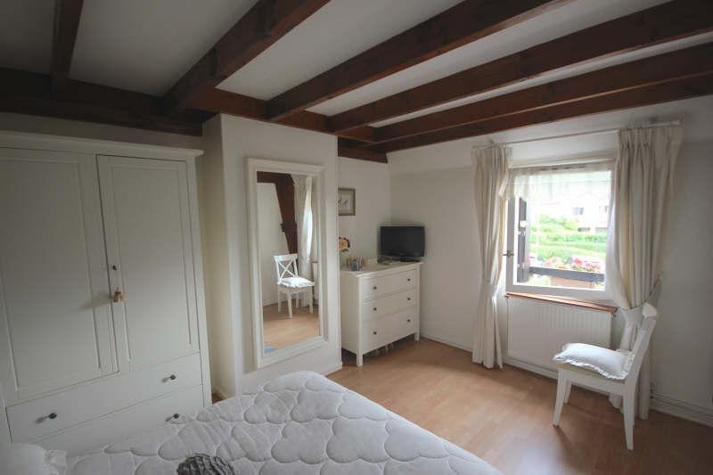 Vente maison / villa Villers sur mer 161500€ - Photo 5