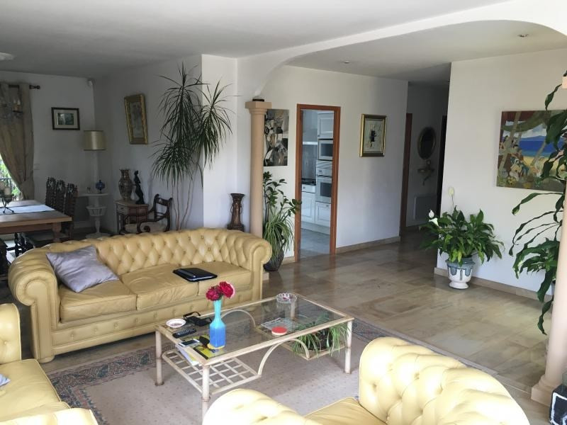 Vente maison / villa Lunel 430 000€ - Photo 3