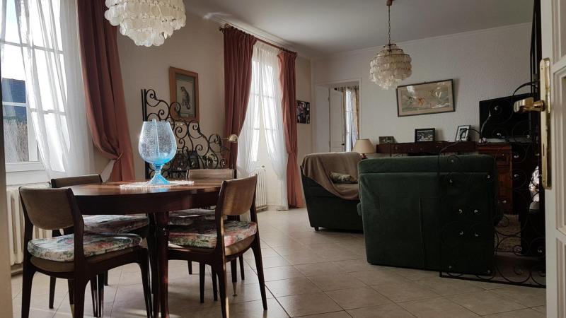 Sale house / villa Quimper 112140€ - Picture 2