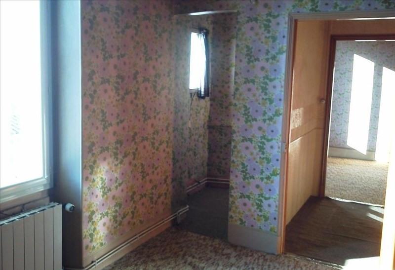 Vendita casa Carpentras 185000€ - Fotografia 6