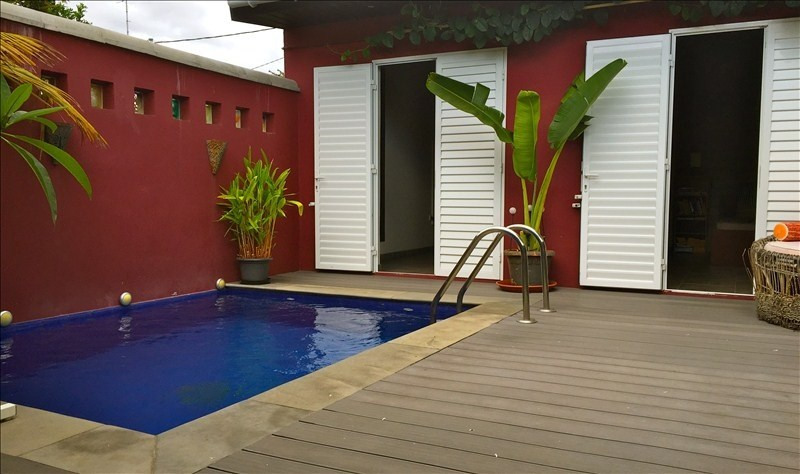 Sale house / villa St paul 355 000€ - Picture 3