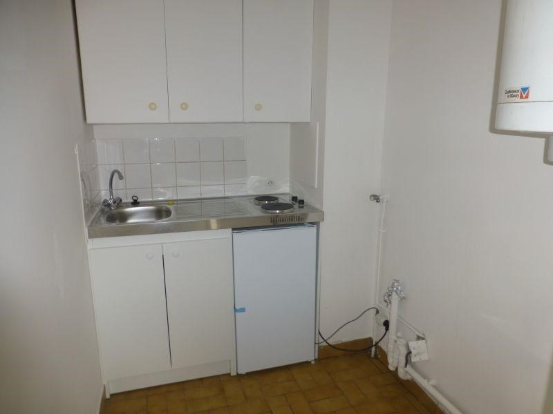 Vente appartement Mitry mory 108 000€ - Photo 3