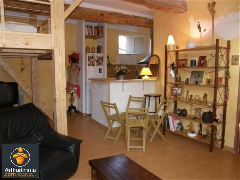 Vente immeuble Clermont l herault 249 000€ - Photo 4