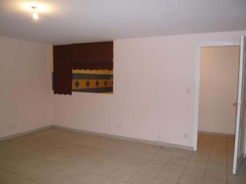 Sale apartment Pont de cheruy 68000€ - Picture 2