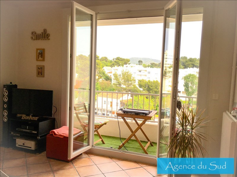 Vente appartement Aubagne 159 000€ - Photo 4