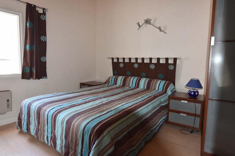 Sale apartment Royan 137000€ - Picture 7