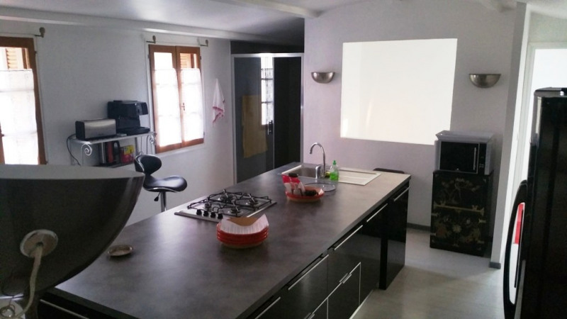 Vente appartement Ajaccio 410 000€ - Photo 3