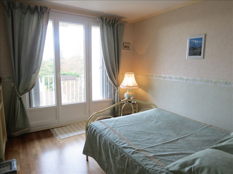 Vente appartement Taverny 239 000€ - Photo 4