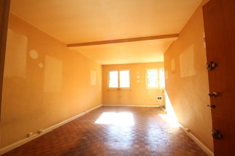 Sale apartment Saint germain en laye 118000€ - Picture 2