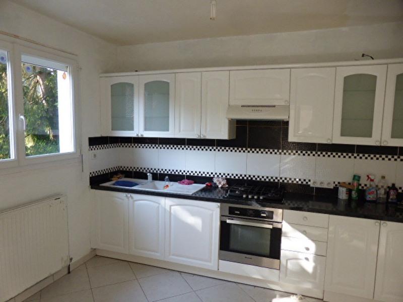 Vente maison / villa Pouilly sur loire 97000€ - Photo 2