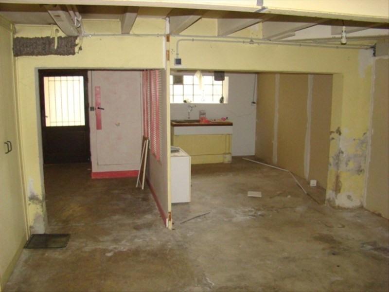 Vente maison / villa Mussidan 96000€ - Photo 13