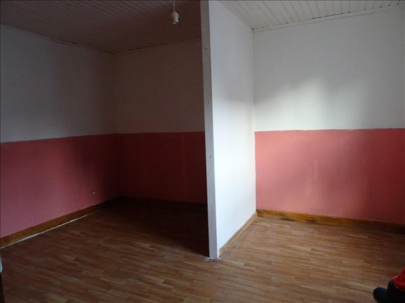 Sale house / villa Soissons 85000€ - Picture 4