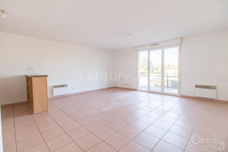 Vente appartement Toulouse 230 440€ - Photo 3