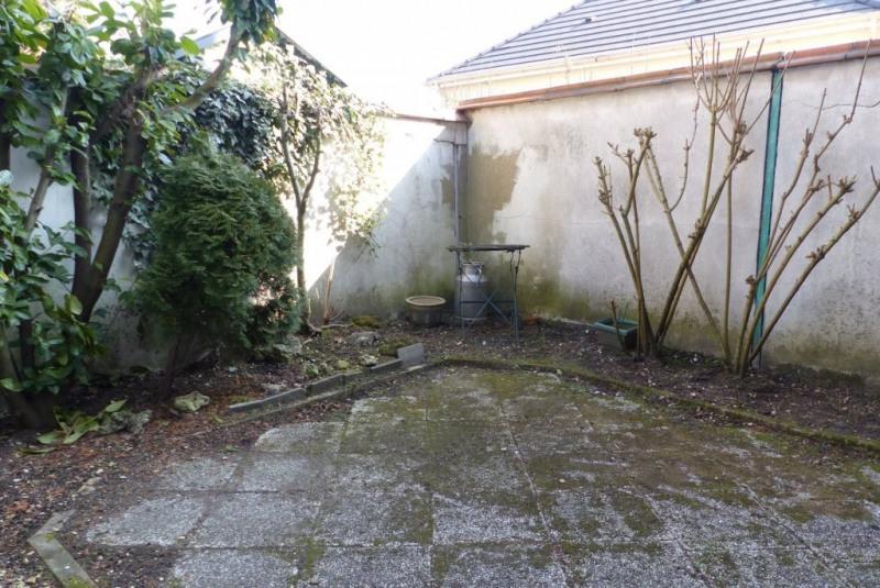 Vente maison / villa Villemomble 264000€ - Photo 8
