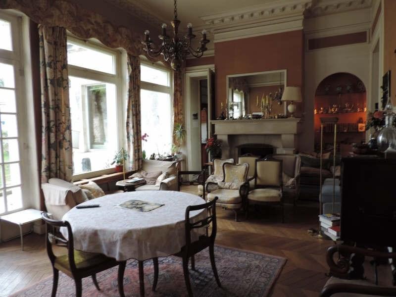 Vente maison / villa Arras 630000€ - Photo 5