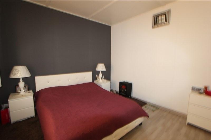 Sale house / villa Lambres lez douai 166000€ - Picture 5