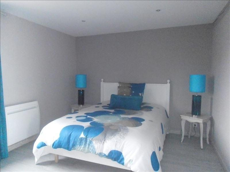 Sale house / villa Laives 133000€ - Picture 5
