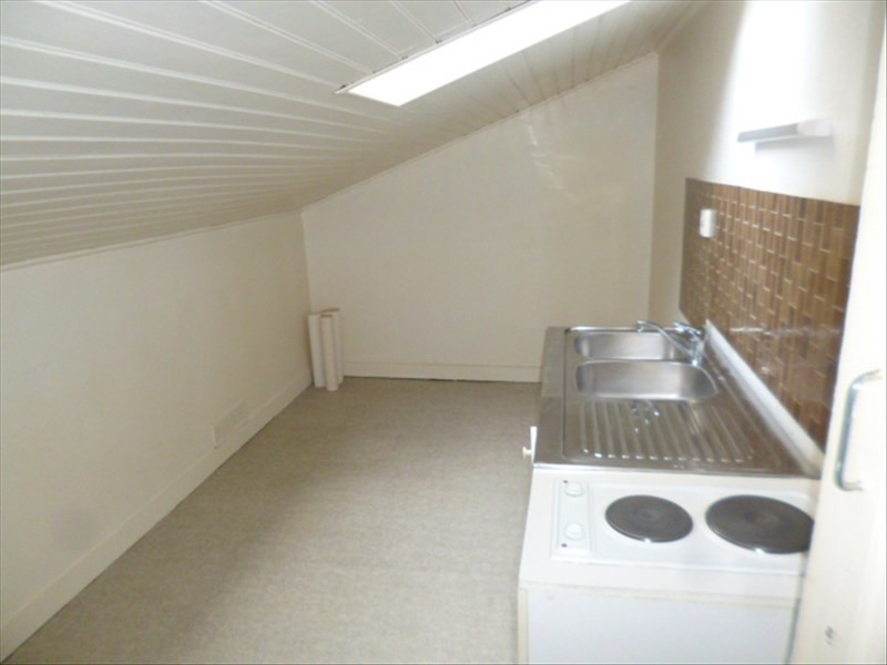 Vente appartement Bordeaux 304800€ - Photo 6