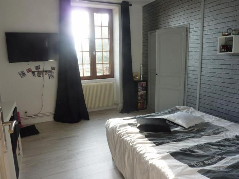 Vente maison / villa Mézidon-canon 292950€ - Photo 5