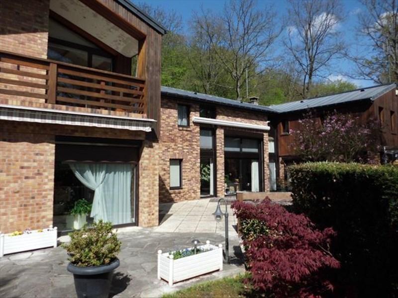 Vente maison / villa Gif sur yvette 997500€ - Photo 2