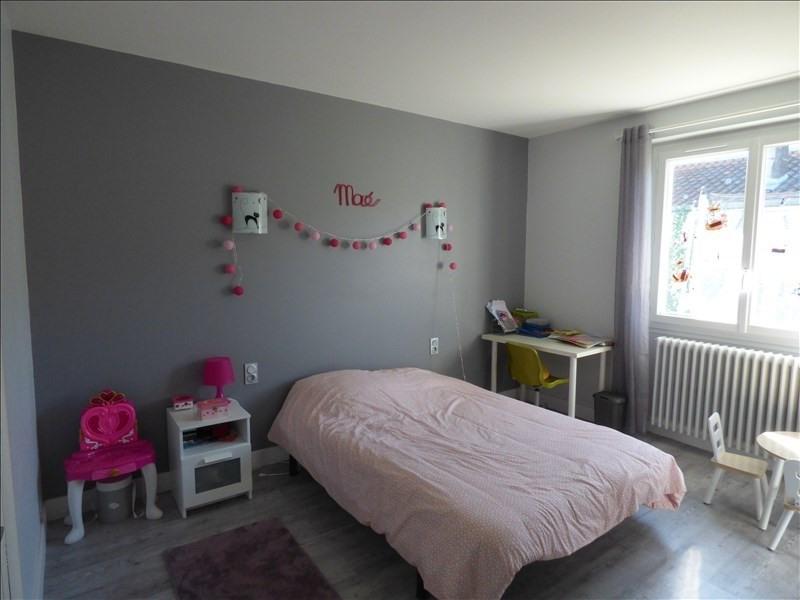 Sale house / villa Secteur de mazamet 249000€ - Picture 6
