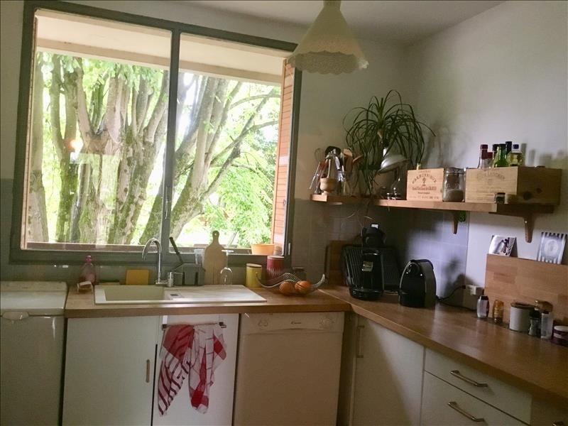 Venta  apartamento Pau 133000€ - Fotografía 5
