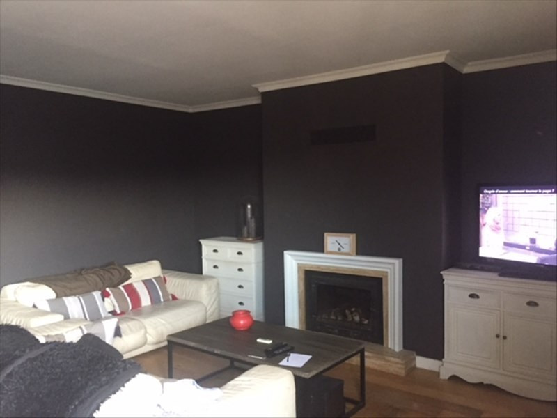 Vente appartement Dunkerque 220 780€ - Photo 8