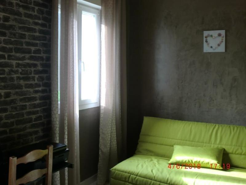 Vente maison / villa La voulte sur rhone 245000€ - Photo 5