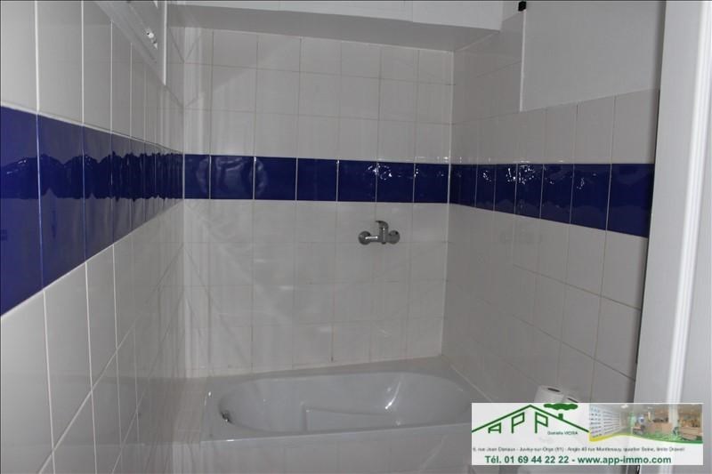 Vente appartement Athis mons 128000€ - Photo 5