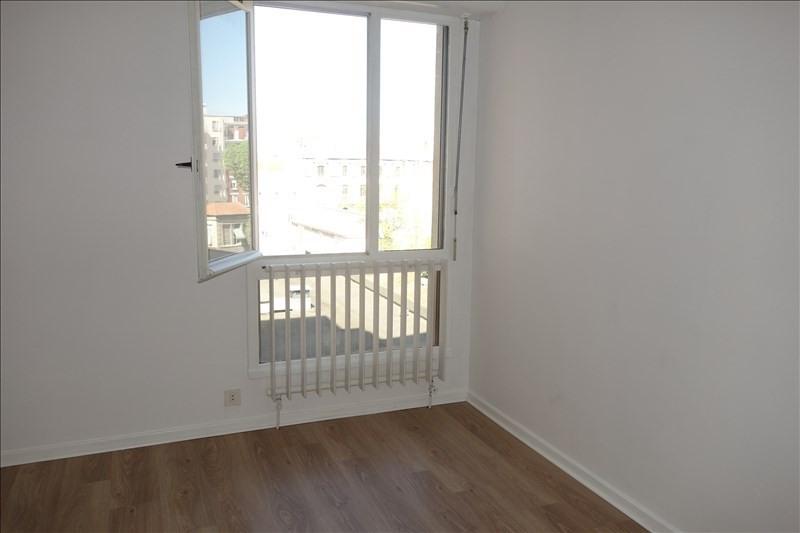 Rental apartment Roanne 610€ CC - Picture 8