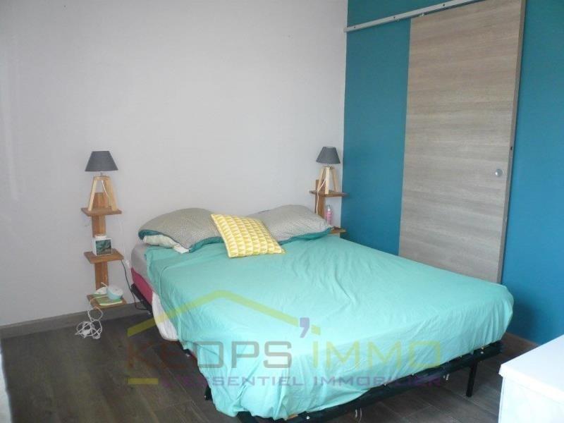 Sale apartment Perols 233000€ - Picture 4