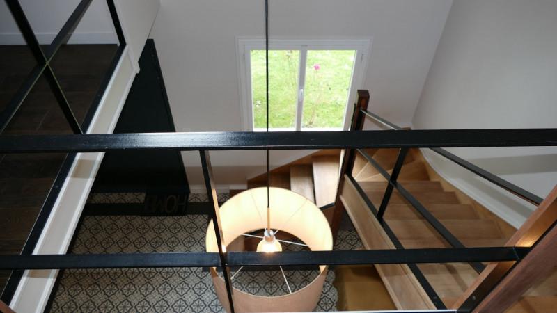 Location maison / villa St witz 2400€ CC - Photo 14