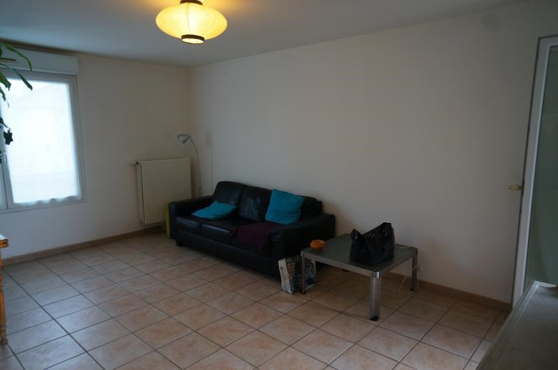 Deluxe sale apartment Chevilly larue 240000€ - Picture 1