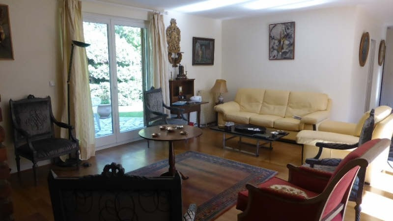 Vente maison / villa Garches 850000€ - Photo 8
