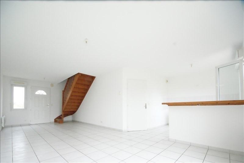 Vente appartement St pierre d aurillac 133000€ - Photo 6