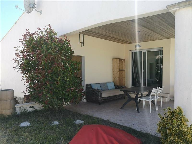 Vente maison / villa Saint augustin 222500€ - Photo 3