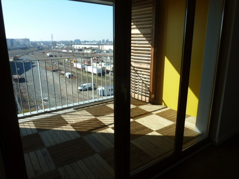 Alquiler  apartamento Bordeaux 898€ CC - Fotografía 3
