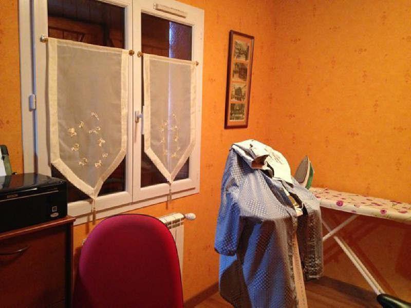 Vente maison / villa Mazamet 170000€ - Photo 5