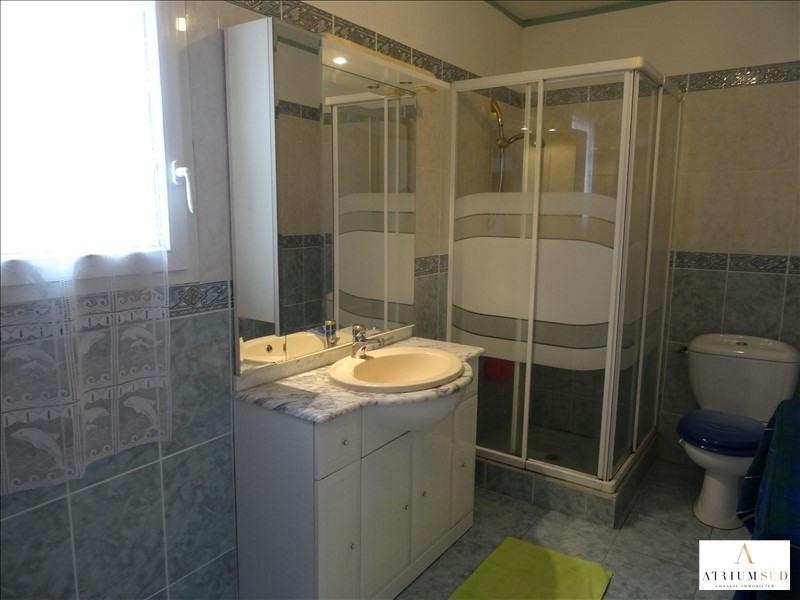 Vente de prestige maison / villa St raphael 636000€ - Photo 9