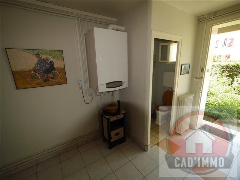 Sale house / villa Bergerac 133000€ - Picture 7