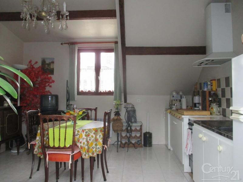 Viager maison / villa Trouville sur mer 120000€ - Photo 2