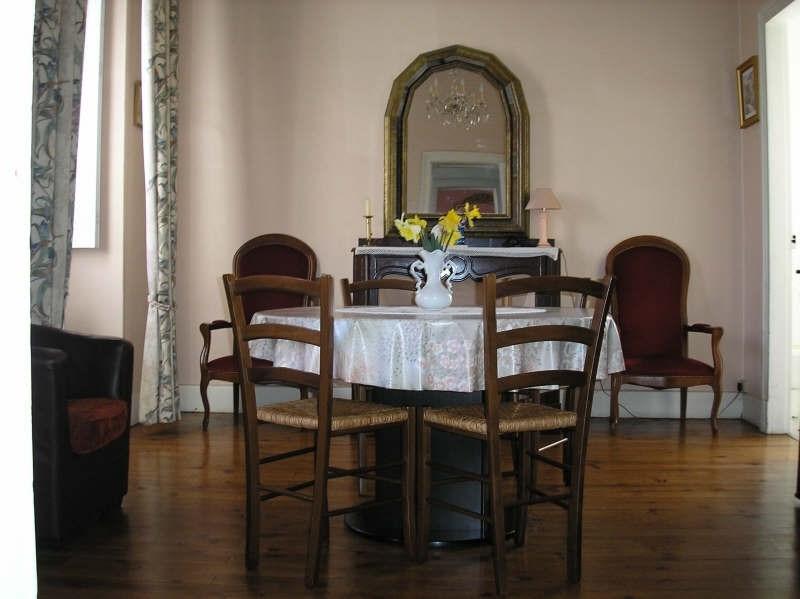 Vente maison / villa Bagneres de luchon 336000€ - Photo 12