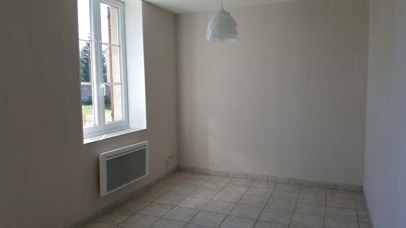 Location appartement Tigy 468€ CC - Photo 5