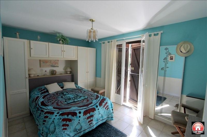 Vente maison / villa Bergerac 199000€ - Photo 9